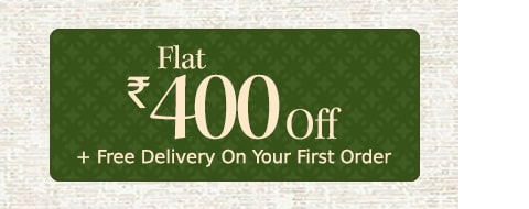 myntra.com - Free Delivery on all products