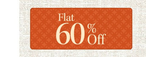 myntra.com - Avail 60% OFF on Fashion Wear and Accessories