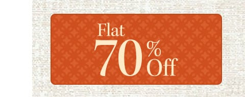 myntra.com - Get 70% Off on all products