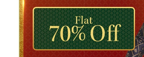 myntra.com - Avail 70% Off on all products