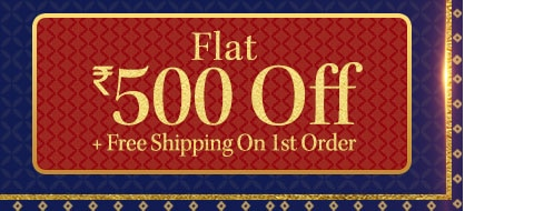 myntra.com - Avail Flat ₹500 Off + Free Shipping on all products