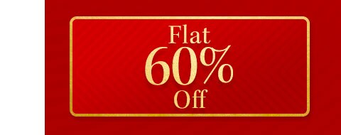 Myntra.com - 60% OFF on Fashion
