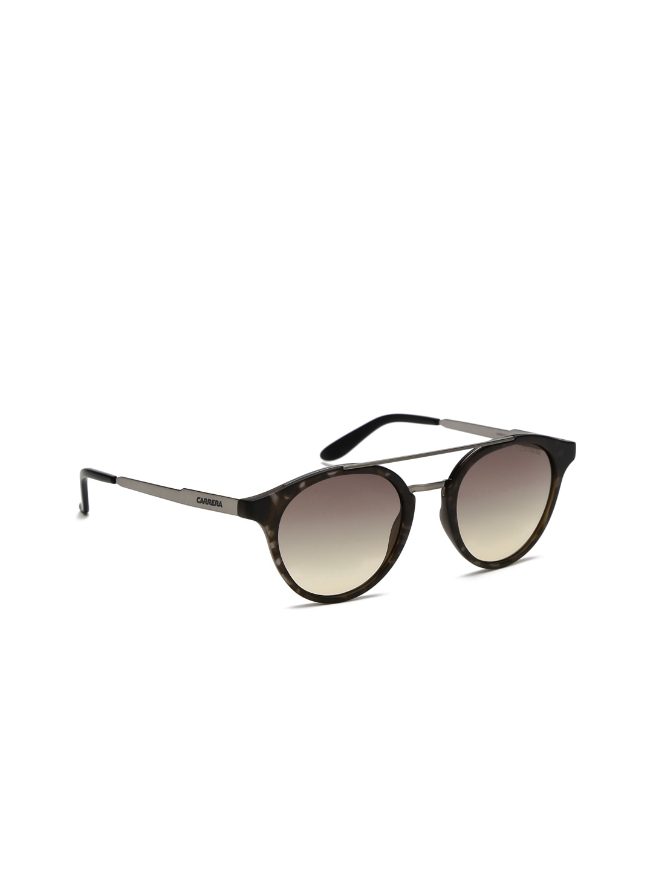 6cb5cb3467fc1 Buy SCOTT Unisex Round Sunglasses 2191 C2 50 S - Sunglasses for Unisex  2507659