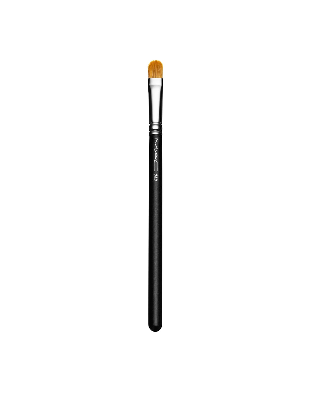 Buy Real Techniques Gold Toned Makeup Brush - Makeup Brushes for