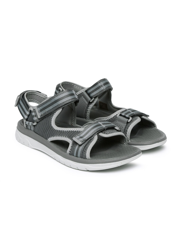 6b272b07679e Buy Clarks Men Navy Blue Explore Part Comfort Sandals - Sandals for ...