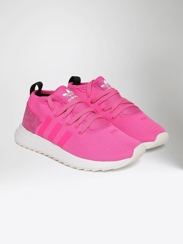 wholesale dealer 14ed1 b420d Adidas Originals