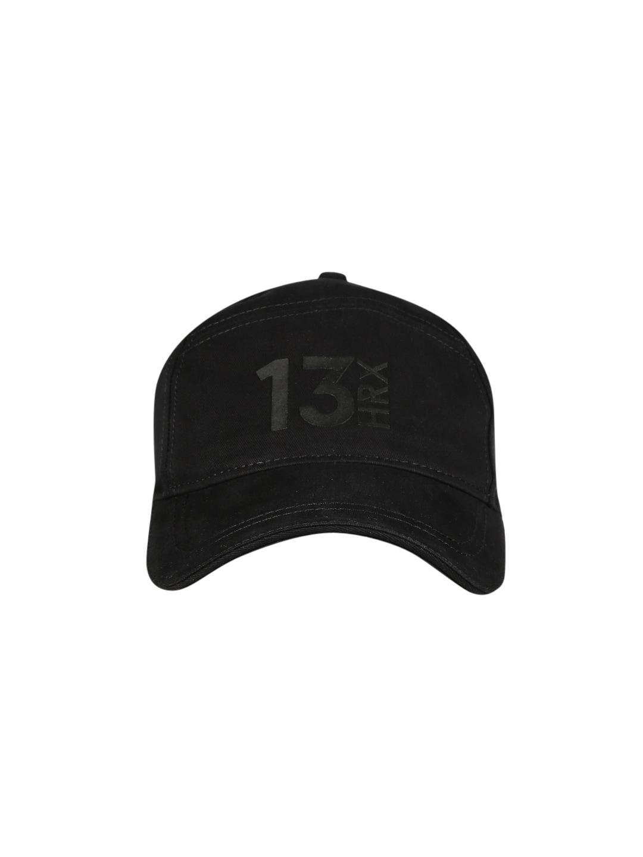 a134a24f8ec Buy U.S. Polo Assn. Men Navy Blue Solid Baseball Cap - Caps for Men ...