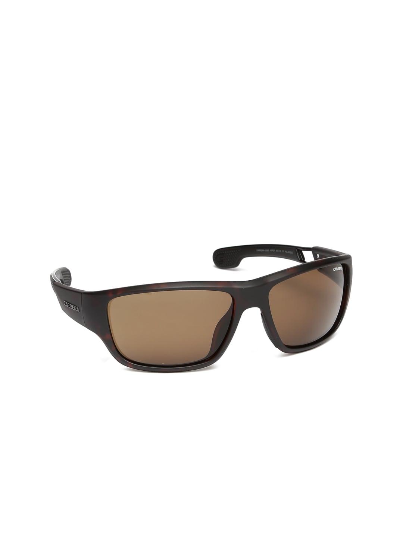 eafb5582ae Buy Police Men Wayfarer Sunglasses - Sunglasses for Men 7960189