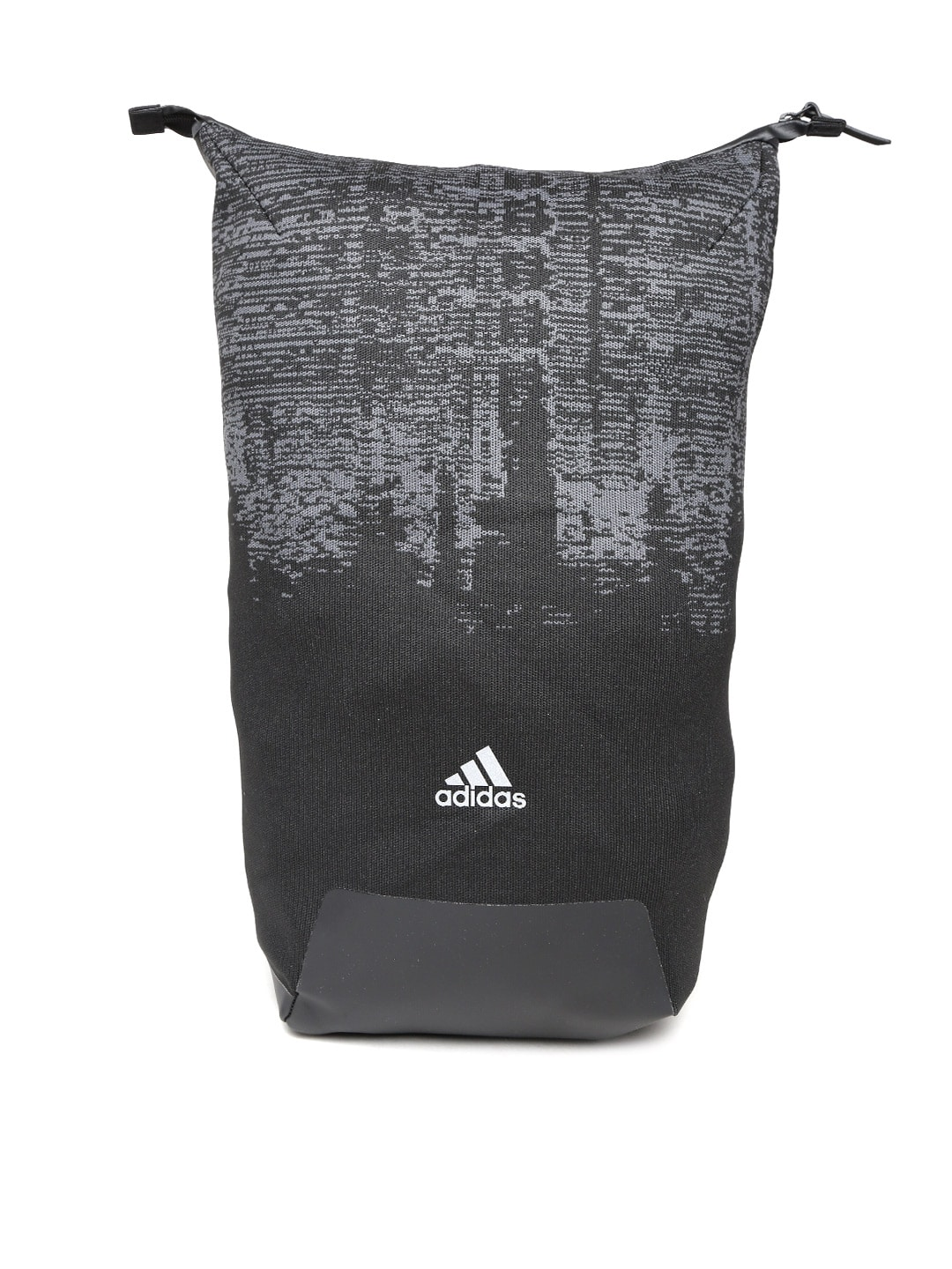aded6da22f7f Adidas Climacool Backpacks Online In India
