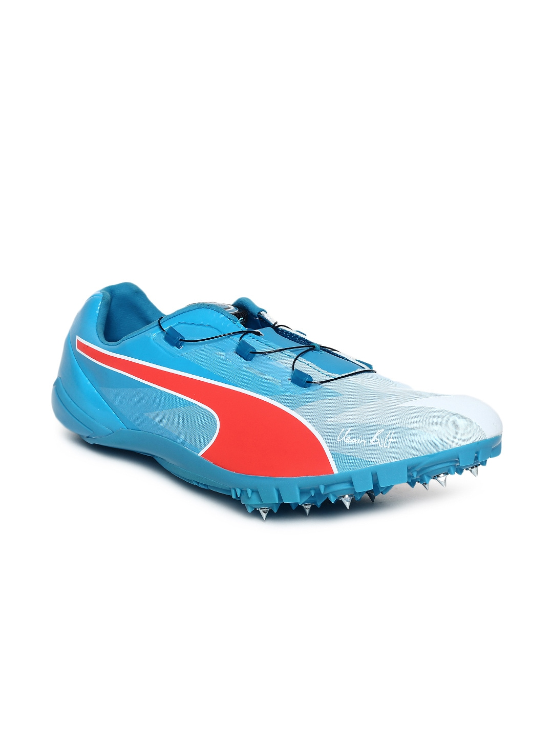 8cbc675e4fe Kids Running Shoes · Puma