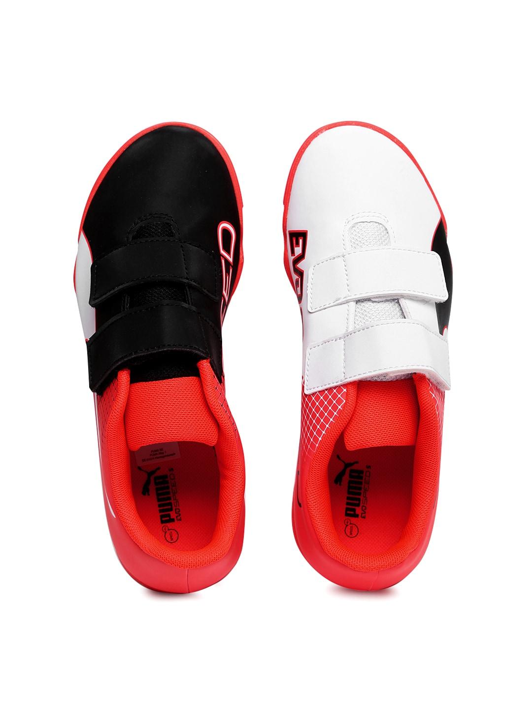 7aaf0c758c9f Buy Puma Unisex Purple Bolt EvoSPEED Electric Legacy Running Shoes - Sports  Shoes for Unisex 2269142