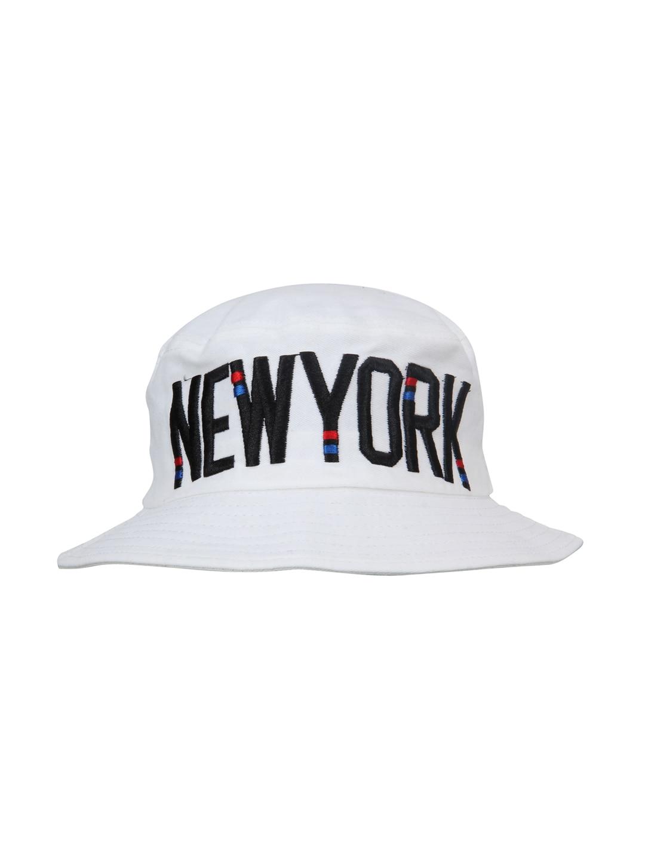 Buy Columbia Unisex Grey   Black Bora Bora Print Booney Floppy Hat ... 68ebb838cb58