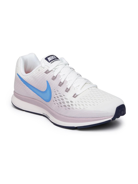 5b2ad0e7c4d Nike Air Max Leopard Discount Code Retro Nike Blazers Shoes