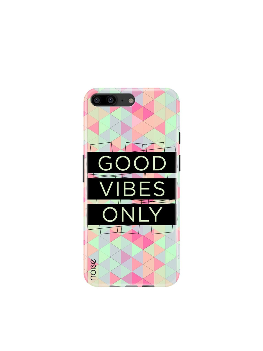 Mobile Phone Cases Buy Online Myntra Smart Flip Cover Blackberry Aurora