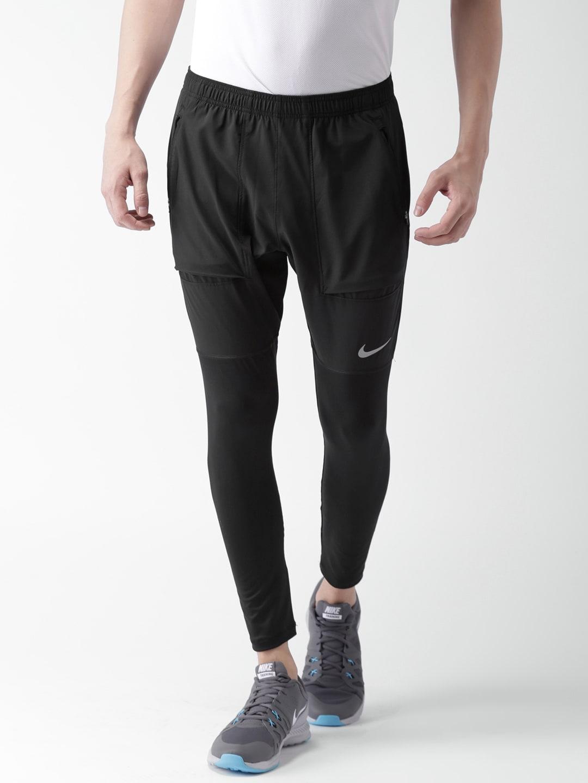 6325f88bdea913 Solid ftblNXT Track Pants. Puma. Rs. 4499 Rs. 3374 (25% OFF). Men AC Milan Pro  Training. Nike