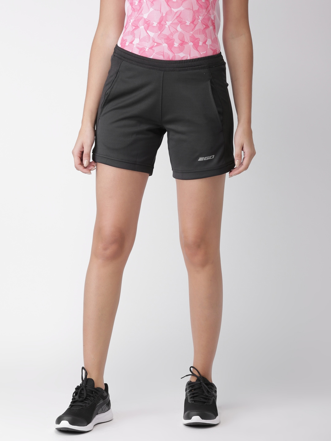 sports shorts for womens