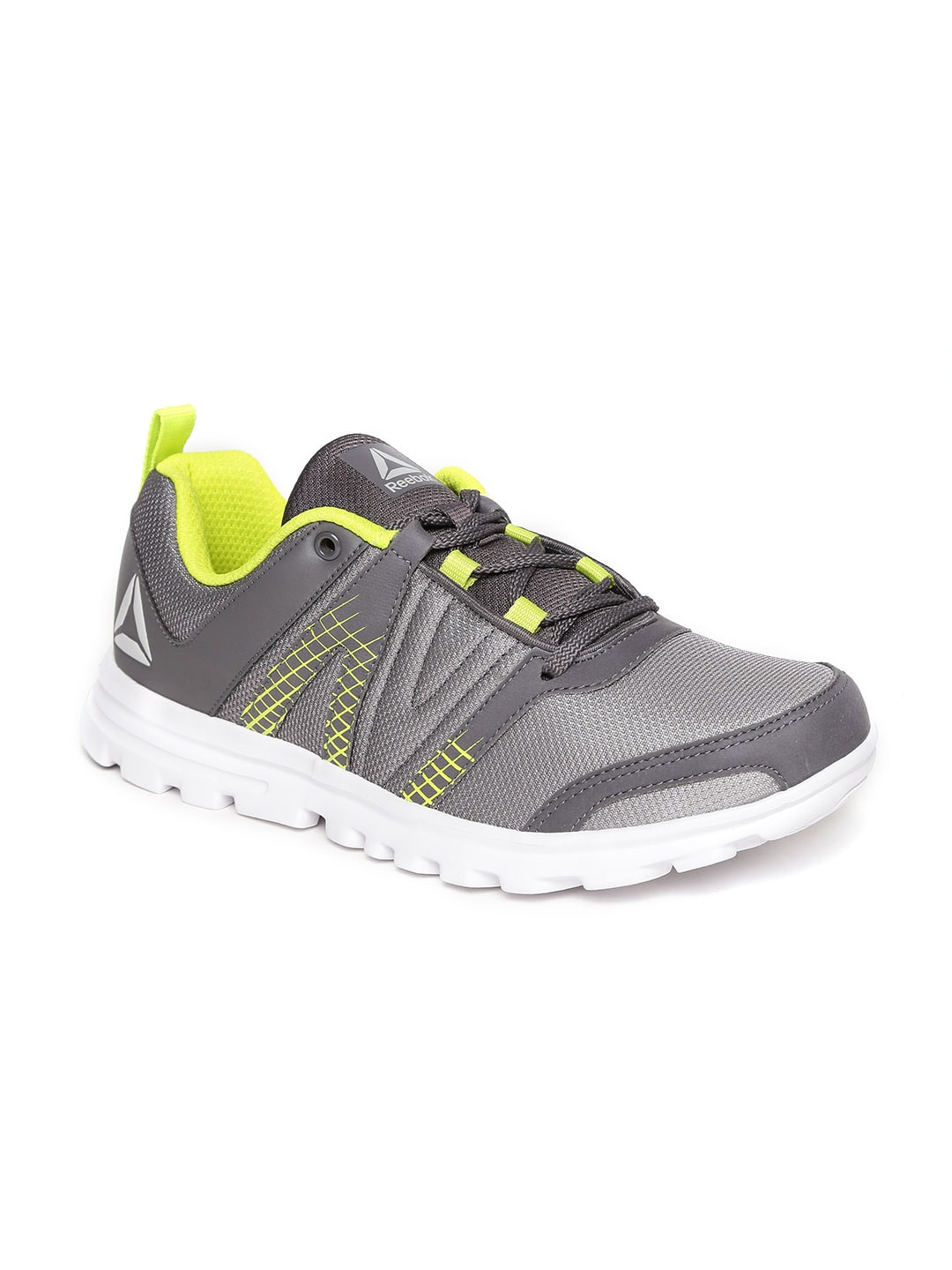Grey Ultimate Shoes For Running Ii Atv19 India Girls In Buy Reebok wUx4Bqt5c de7fe2652