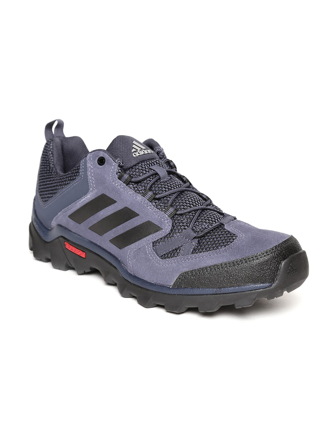 38ba1a24297 Adidas Cape Rock Ind Blue Outdoor Shoes for Men online in India at ...