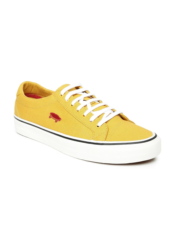 4a7f4e4d835ede Buy Vans Unisex Navy Half Cab Suede Professional Skateboard Shoes ...
