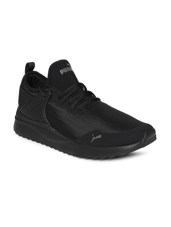 new style c5d04 bfb6c Men AIR MAX GRIGORA Sneakers · Puma