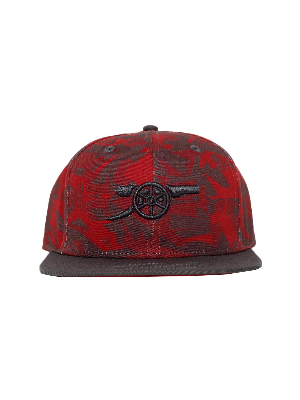 1079a5f842c ... best value 975e2 d01c1 Buy Nike Unisex Blue Jordan Jumpman Baseball Cap  - Caps for ...