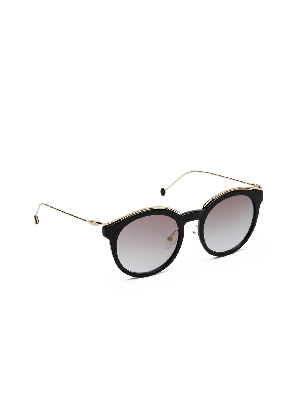 f0b49af9de849 Buy SCOTT Unisex Round Sunglasses 2191 C2 50 S - Sunglasses for ...