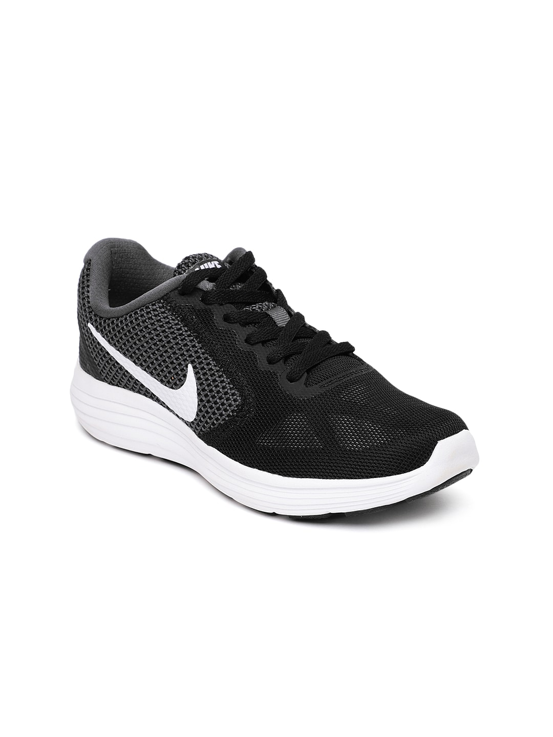 9feb8d5514 Buy Nike Women Pink DOWNSHIFTER 7 Running Shoes - Sports Shoes for ...