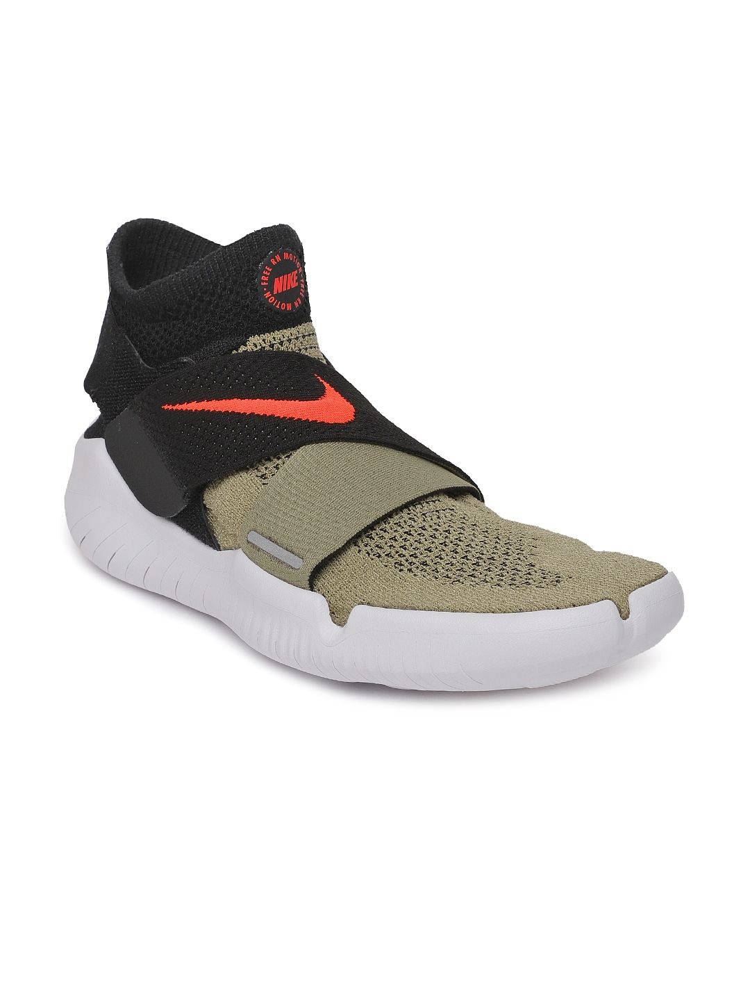 detailed look eaa8c f9c38 Men LEBRON SOLDIER XI Shoes. Nike. Rs. 12995. Men Basketball Shoes. ADIDAS.  Rs. 12999. Men D Rose 7 Low Shoes. Nike