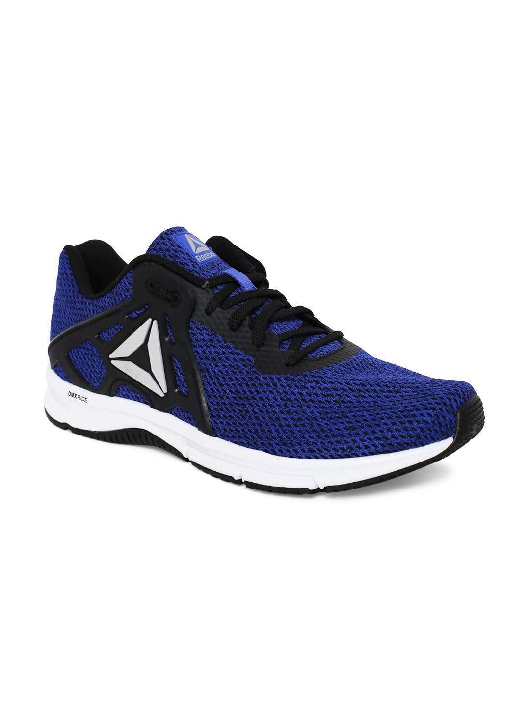 c9f281d3c2e5 Buy Reebok Men Blue Jet Dashride 6.0 Running Shoes - Sports Shoes ...