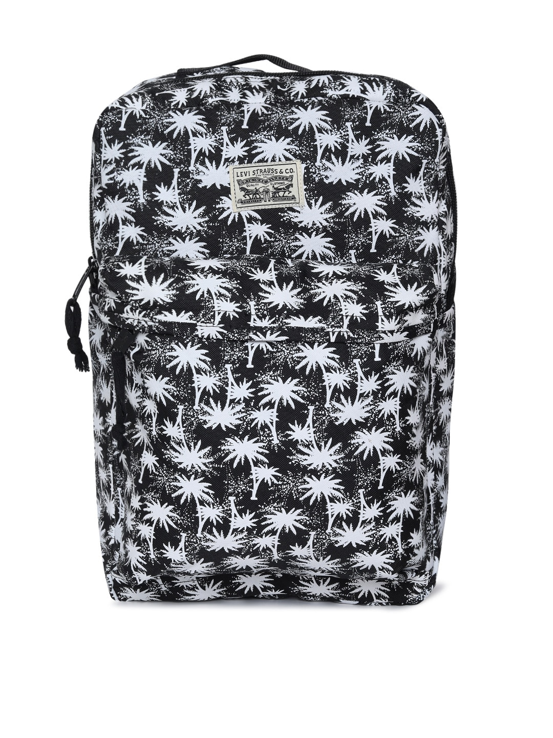 b0562d225f7f Buy Converse Unisex Olive Green   Navy Graphic Print Backpack ...