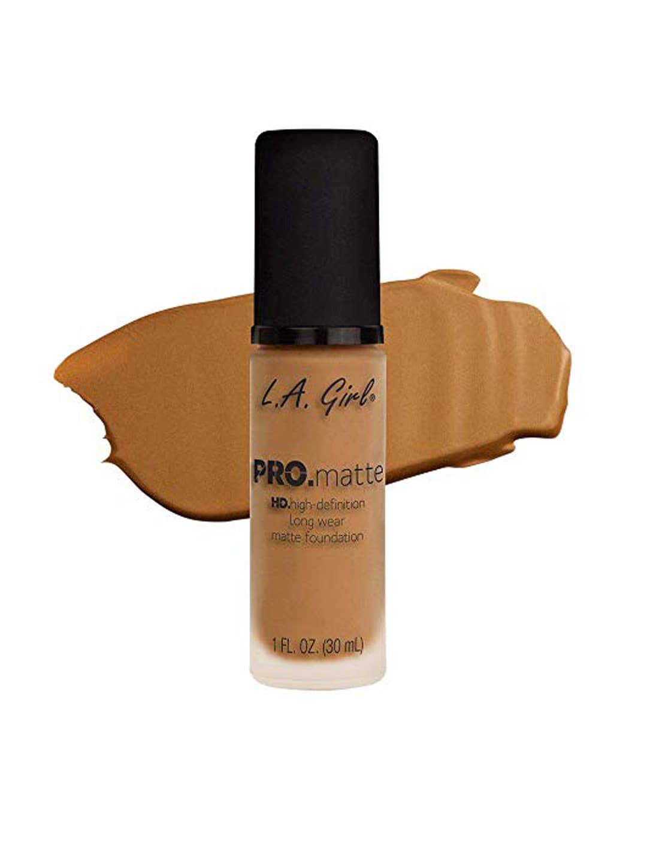 Buy Milani Prime Light Strobing Face Primer 30 Ml Foundation And Pore Minimizing La Girl