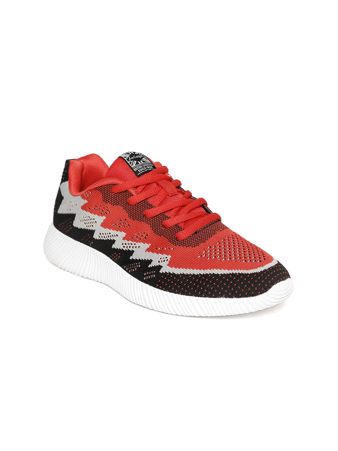 White Women Shoes Online India