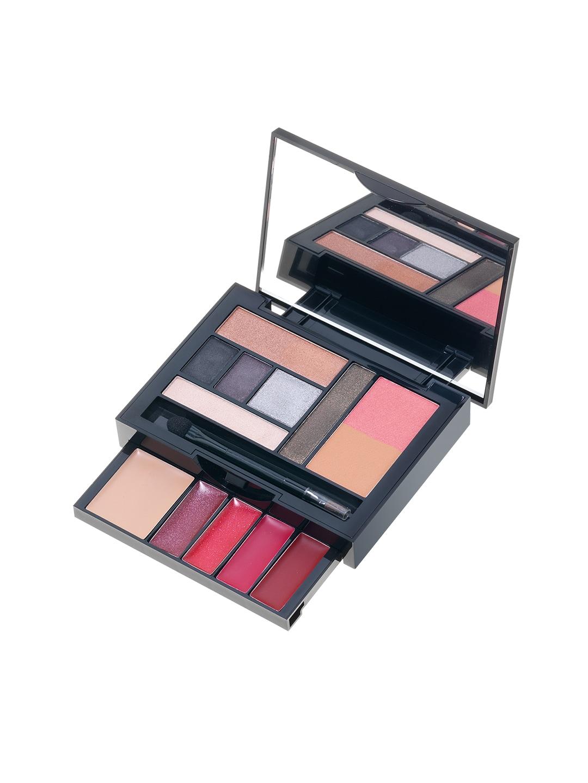 8a3528877 Deborah Milano Online Beauty Products Myntra