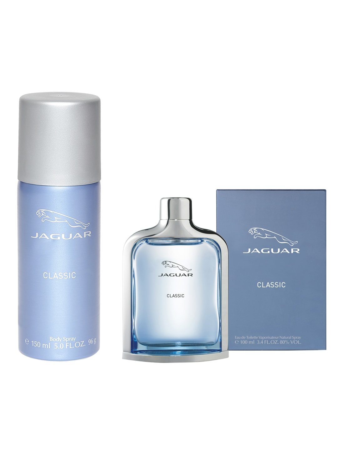 Fragrance Buy For Men Women Online In India Myntra Parfum Zara Him Silver Collection Man