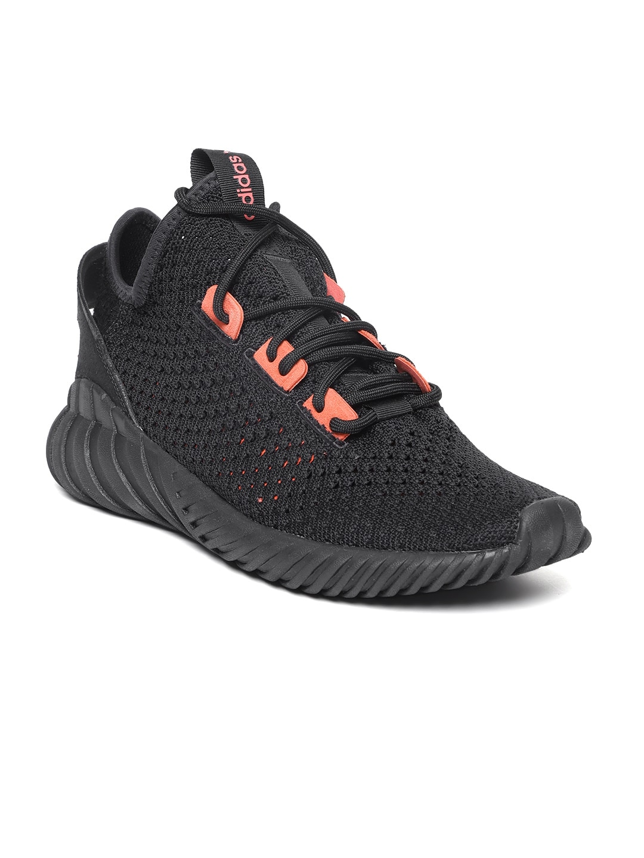wholesale dealer 4caf7 263f7 Adidas Originals