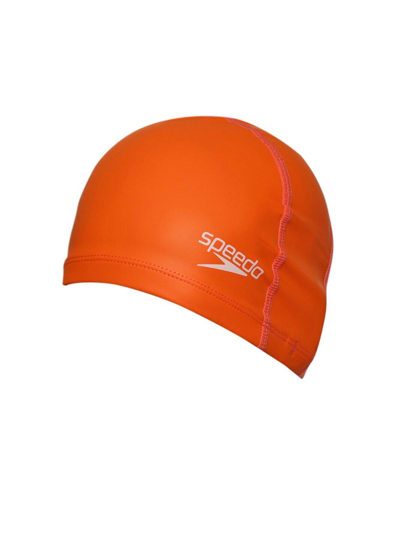 Buy Puma Unisex Blue Swim Cap - Swimwear Accessories for Unisex ... 782f8748071