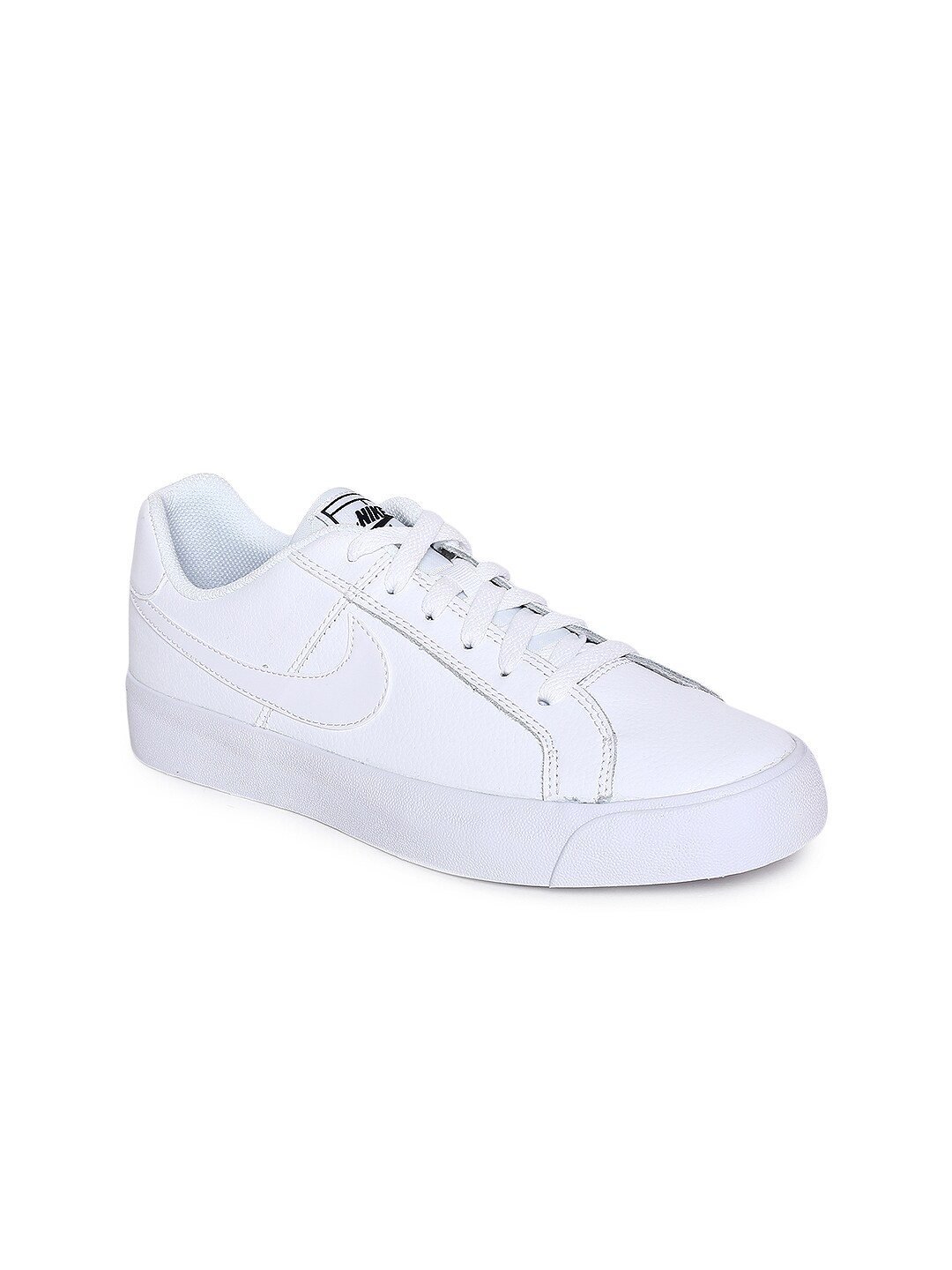 ccbcc86bbaa Nike. Rs. 4495. Women Court Royale AC Sneakers · Nike