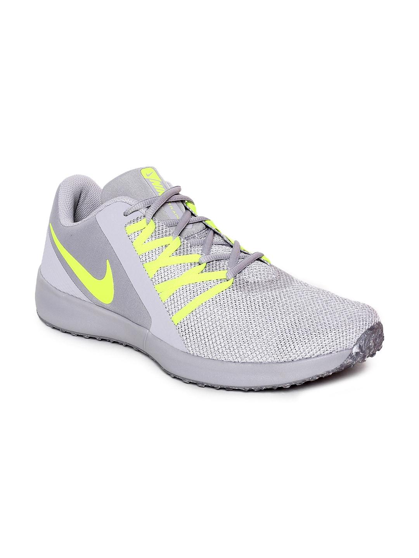 e5e3ecd40a3e49 Buy Nike Men Blue EXP Z07 Running Shoes - Sports Shoes for Men ...
