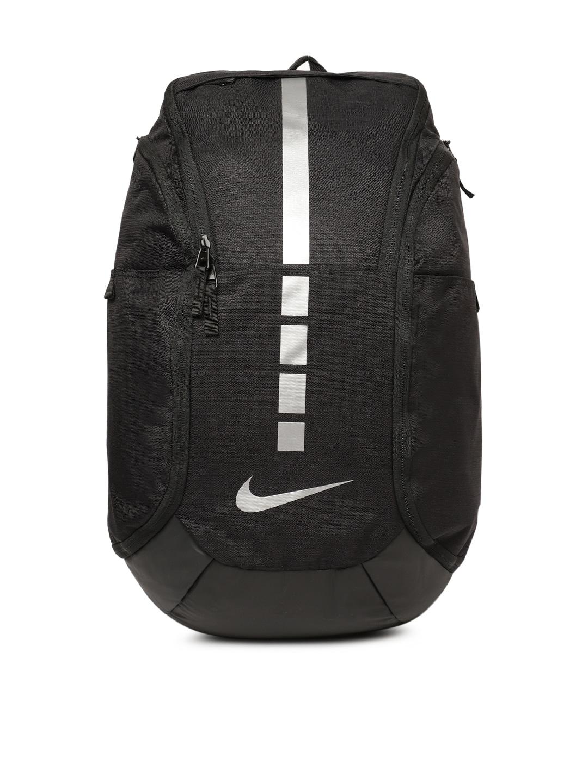 795ed2dacf25f Buy Nike Unisex Black NK BRSLA XL Training Backpack - Backpacks for ...