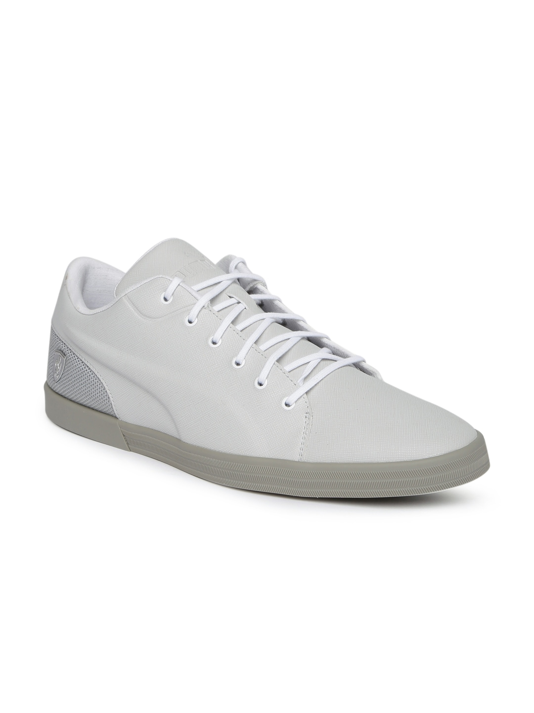 054d24589346 Puma Sf Wayfarer Grey Sneakers for Men online in India at Best price ...
