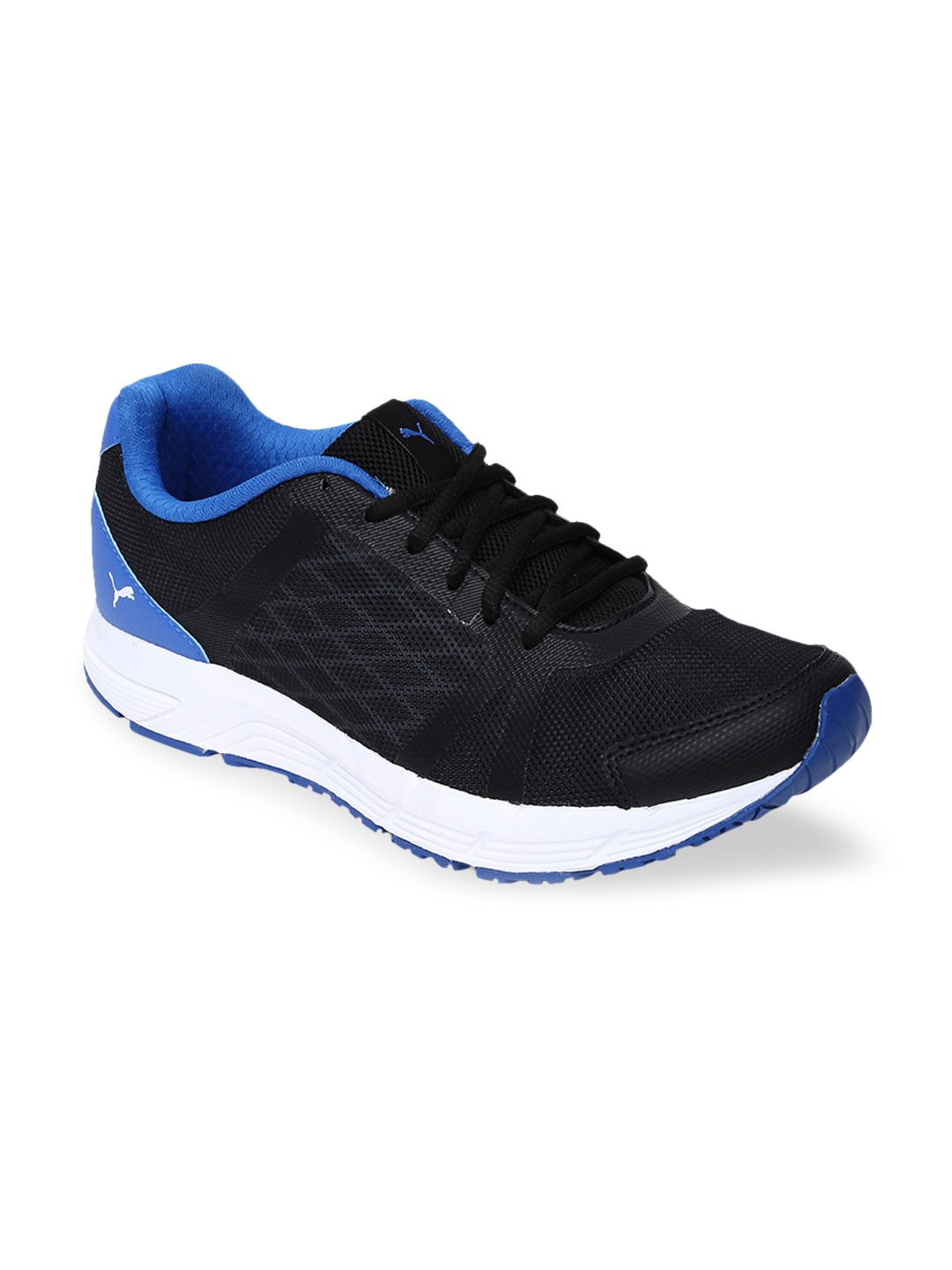 Buy PUMA Unisex Grey Bolster DP Running Shoes - Sports Shoes for ... d9d44ee51