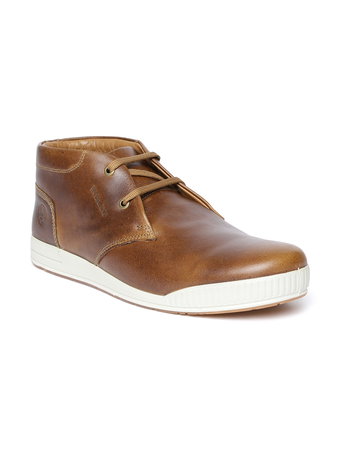 Woodland Shoes Price - Men Shoes Best Price in India ...