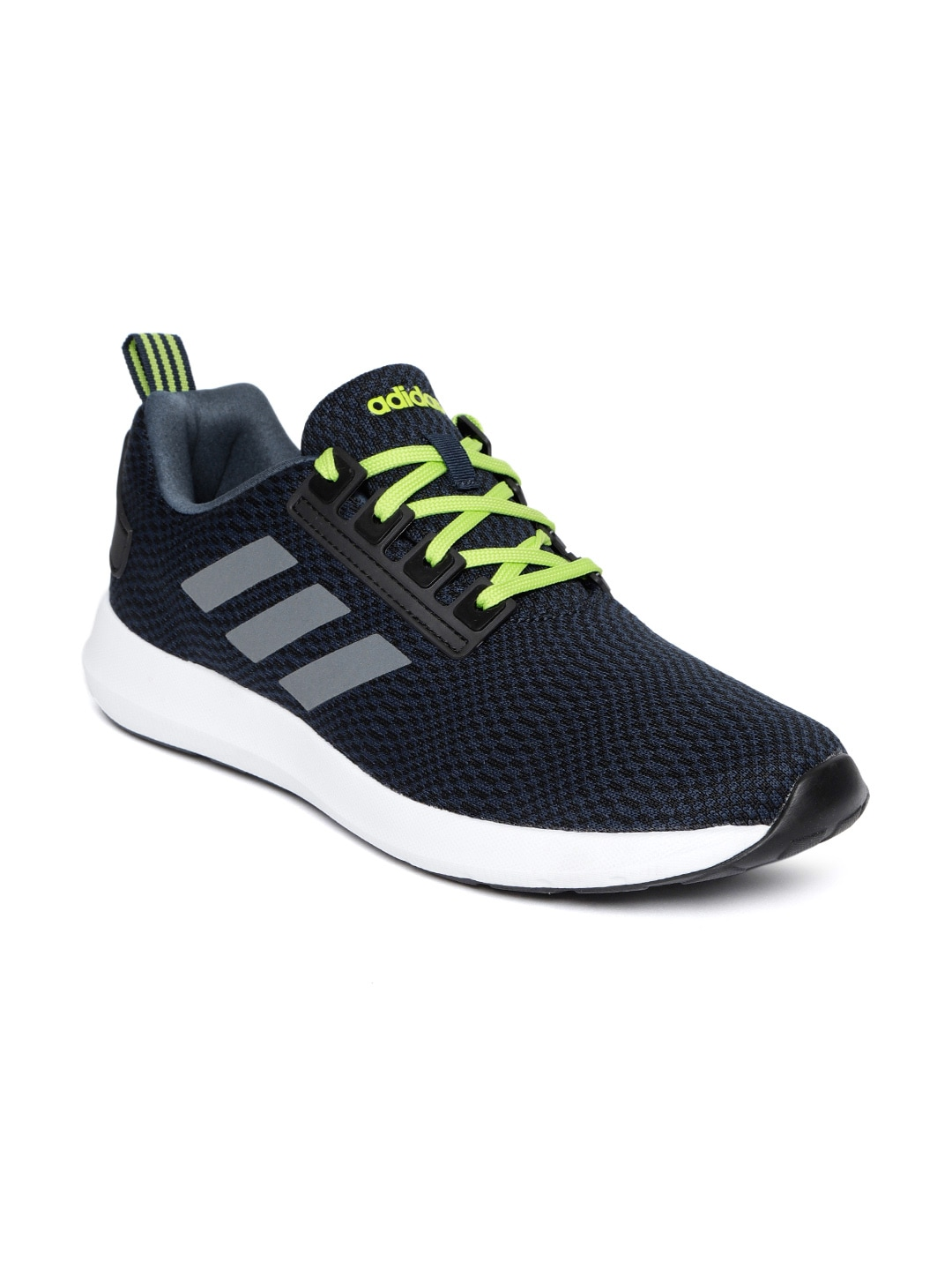 Adidas Astrolite Navy Blue Running Shoes for Men online in