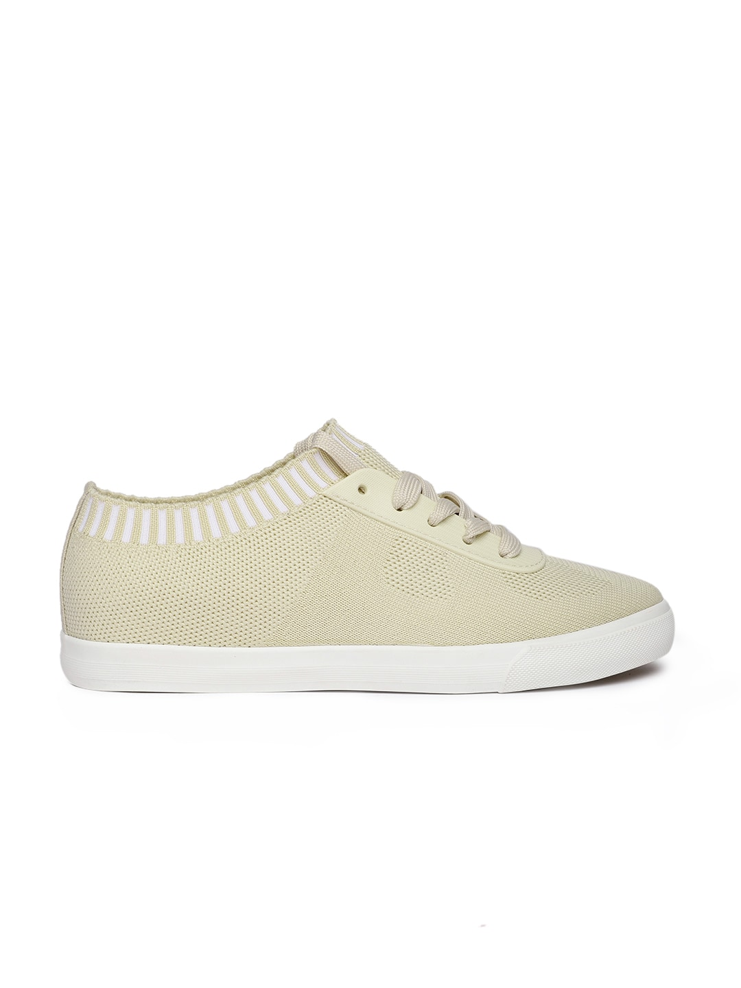 717eebab567a Buy Ether Women Pink Slip On Sneakers - Casual Shoes for Women ...