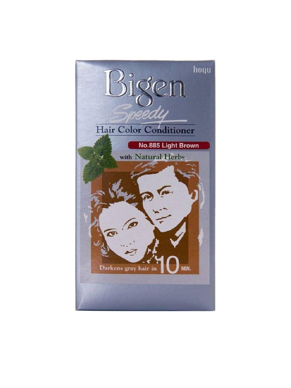 7a986d830991c Buy Shahnaz Husain Unisex Black Instant Hair Touch Up Plus 7.5 G - Hair  Colour for Unisex 2050141   Myntra