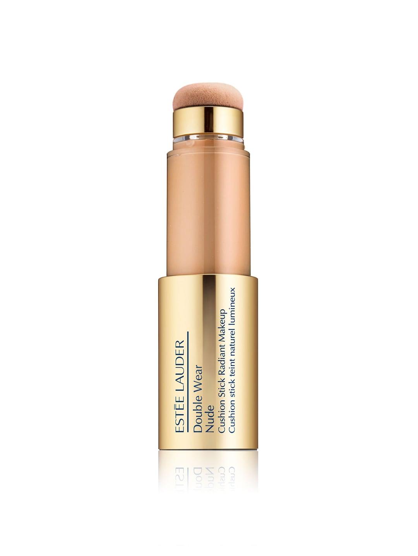 Buy Milani Prime Light Strobing Face Primer 30 Ml Foundation And Pore Minimizing Estee Lauder