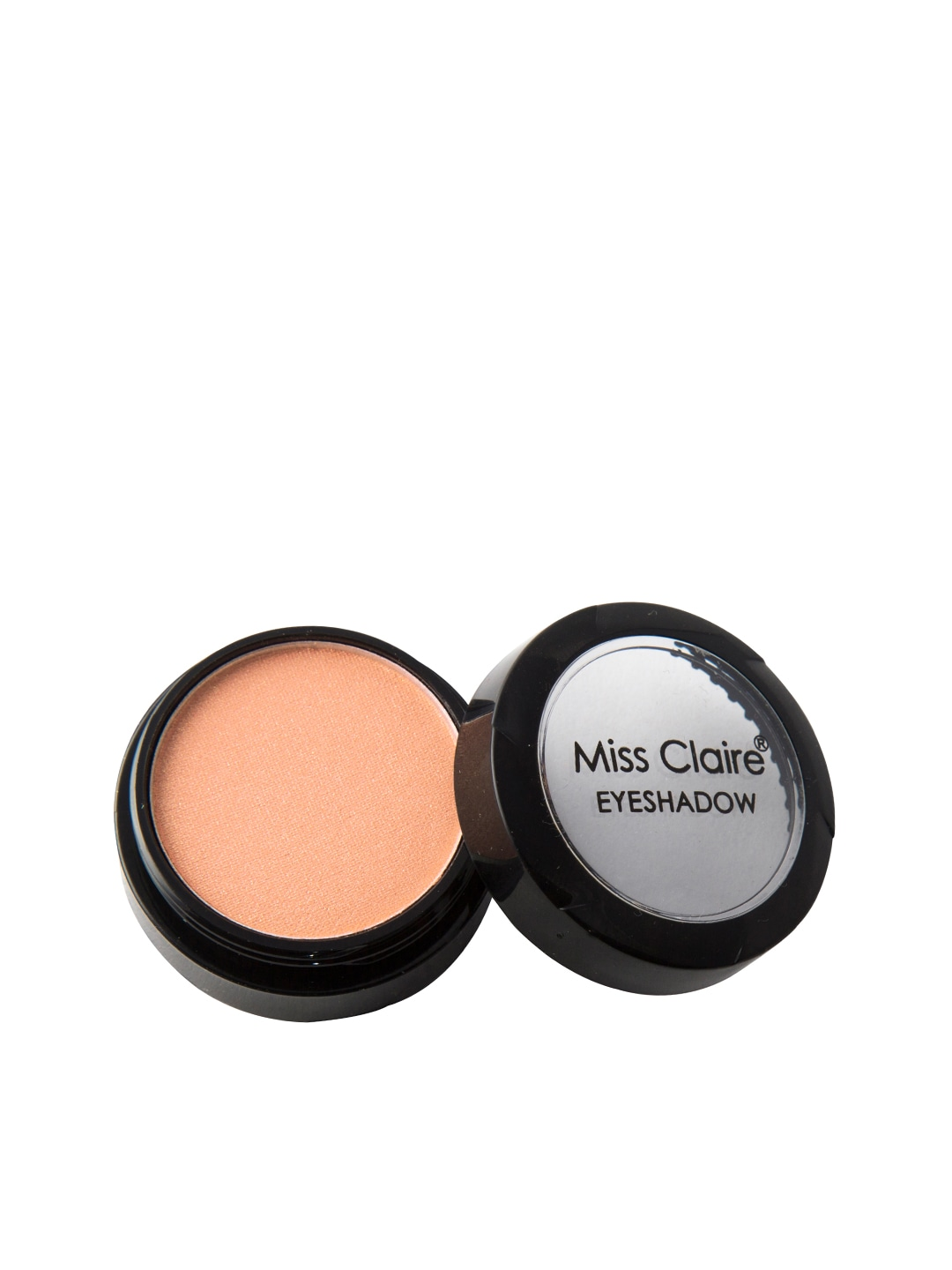 Miss Claire Eyeshadow