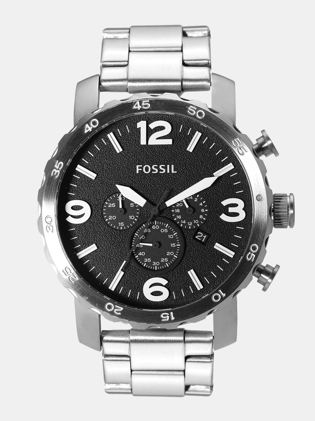 Fossil Watch Buy Watches For Men Women Online Myntra Ch2600