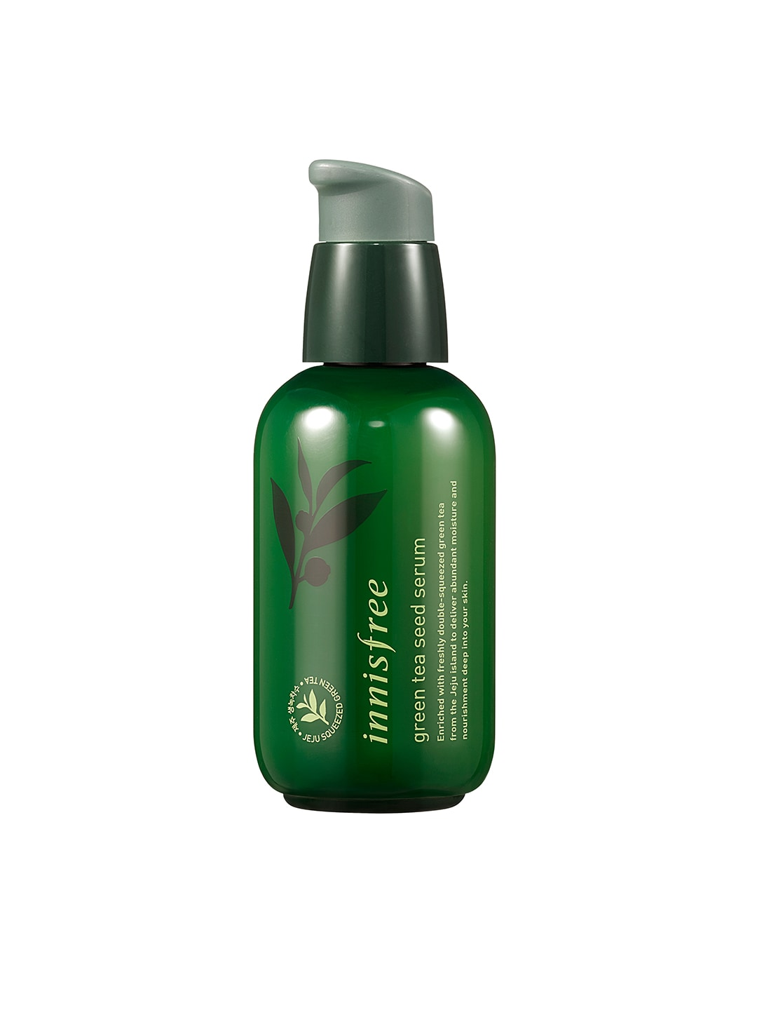 Buy Innisfree Green Tea Seed Essence In Lotion 100ml Face Serum The 80ml Similar Products