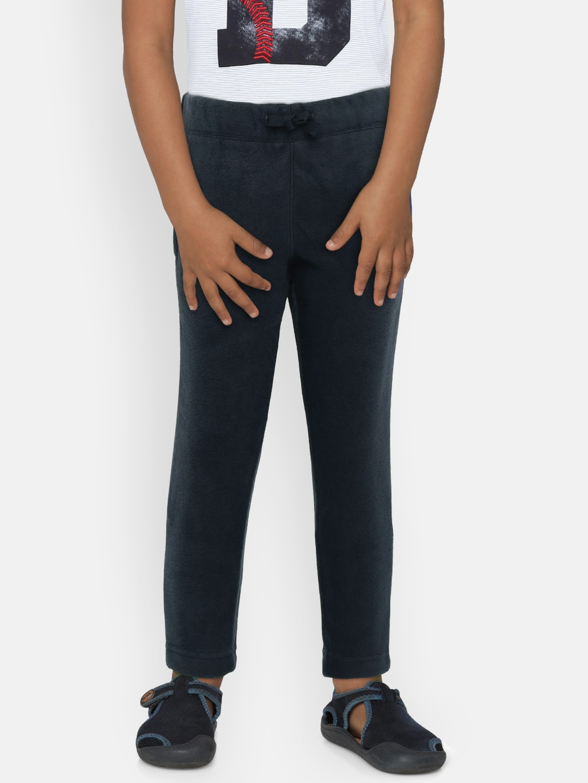 61370c2c5 Buy GAP Boys' Navy Zip Off Cargo Pants - Trousers for Boys 7227539 ...